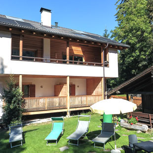 guesthouse-appartements-berfrieden-siusi_allo_sciliar-south_tyrol